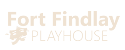 Fort Findlay Playhouse